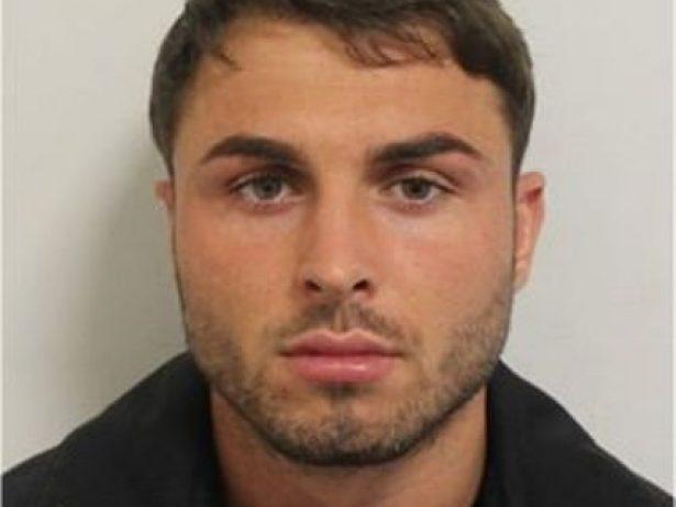 Police Hunt For TOWIE Star's Boyfriend After Horrific Acid Attack