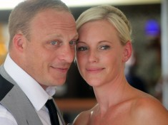 Newlyweds Had Dream Wedding Destroyed After Roof Of Hotel Lobby Collapsed During Rehearsal