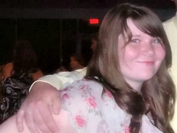 """""""I'm Not Into Fat Girls"""" : Woman Left Humiliated By Crush Underwent Incredible Transformation"""