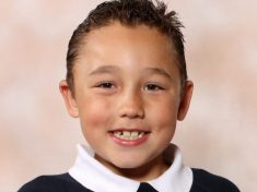 Motorcyclist Who Killed Boy On His Ninth Birthday Never Served A Day In Prison