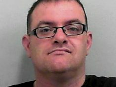 Rape Victim Told Court She Wants To 'Burn Her Skin Off' To Rid Herself Of Abuser's Touch
