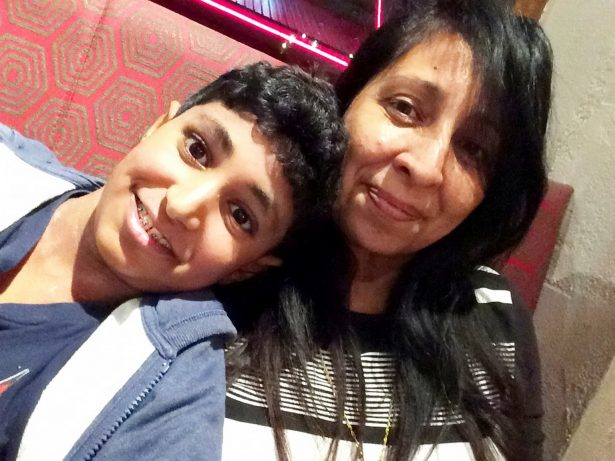 13-Year-Old Died Of Severe Allergic Reaction At School After He Was 'Chased And Had Cheese Thrown Down His T-Shirt'
