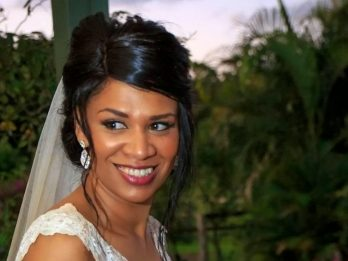 Newlywed Run Over And Killed Moments After Leaving Her Own Birthday Party