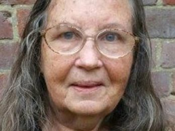 Missing Pensioner Was Mistaken For A Blow Up Doll By The Team Sent To Rescue Her
