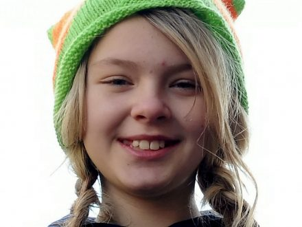 14-Year-Old Battling Cancer For Third Time Set For Pioneering Procedure To Remove Tumour After Raising £340,000