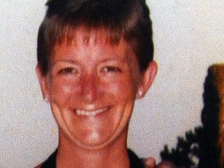 Mum Pretended To Have CANCER To Con Husband's Family Out Of Almost £50K