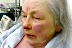 Pensioner Died After Getting Hypothermia – Because The Council Failed To Fix Her Central Heating