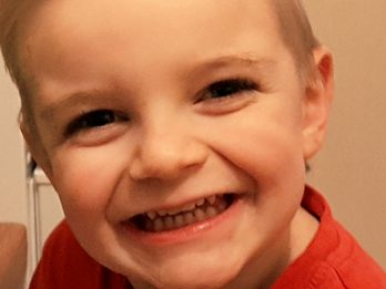 Toddler Died After Hospital Pumped Him With Too Many Drugs Following Seizure