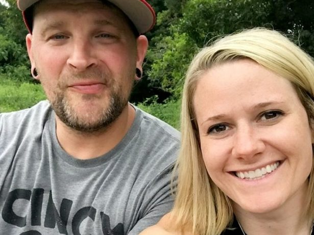Two Ex-Junkies Beat Addictions With The Help Of Their DOGS Before Meeting By Chance And Falling In Love