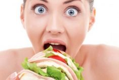 Diet Myths and Facts