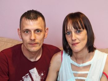 Couple Claim They Suffered 'Honeymoon From Hell' After Being 'Bitten By Fleas' At 'Fawlty Towers' Style Hotel