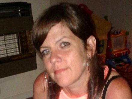 Mum Dies Cold And Alone After Having Benefits Axed For Missing A Meeting