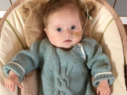 6-Month-Old Baby Died After Life-Saving Operation Cancelled 3 Times Due To Lack Of Beds