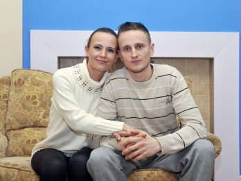 Have-A-Go Hero Chased Down And Tackled A Mugger Before Returning Pensioner's Christmas Savings To Her