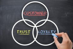 5 Trends That Are Reshaping Loyalty Programmes