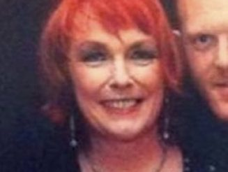 55-Year-Old Woman Stabbed To Death In North London Named Locally As Cathy Burke