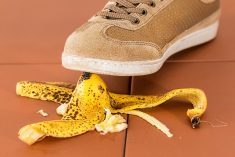 10 Reasons Health and Safety in the Workplace is Important