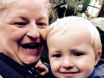 Mum Told To Pay More That £100 Extra To Sit Next To Her Young Son During 10-Hour Flight