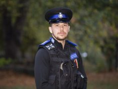 """""""I Was Hit In The Face By A Rock"""" – Transgender PCSO Speaks Out About Vile Abuse He Suffered While Transitioning Into A Boy"""