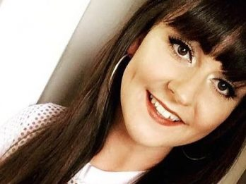 Young Mum Fell To Her Death In Front Of Friends While Trying To Climb Into Flat After Losing Keys