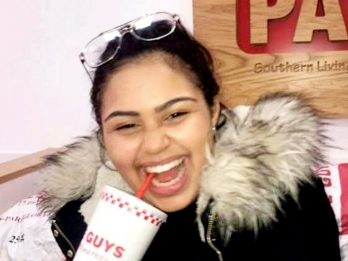 Phone Prank Cost Teenager Her Life