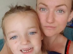 Girl's Vital Medical Equipment Stolen From Mum's Car Just Hours After It Saved Her Life