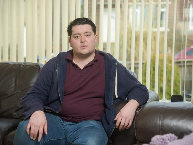 Man Has Spoken Of Terror When He Woke Up In The Middle Of Routine Operation