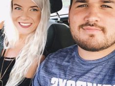 bride-To-Be Who Called Off Her Engagement A Week Before The Big Day Has Donated Dream Wedding To Couple She Has Never Met